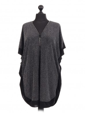 ba951ee1a5 Pure Lino - Wholesale Made in Italy Linen Lagenlook Dresses ...